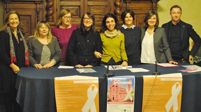 Appello ai Dirigenti Scolastici progetti per contrastare fenomeno violenza sulle donne