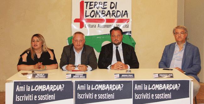 La Lombardia mette sul piatto 1,6 miliardi per 160 nuovi treni