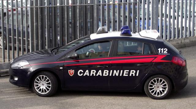 Rapina a 12 supermercati, due arresti: c'è anche Parma
