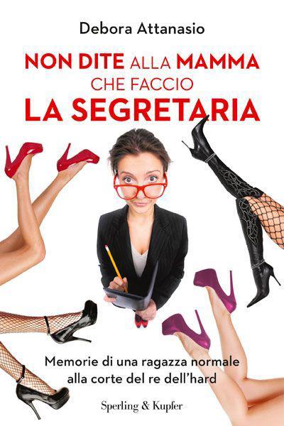 porno italiano tettone video porno segretaria